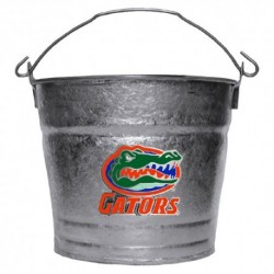Collegiate Ice Bucket - Florida Gators
