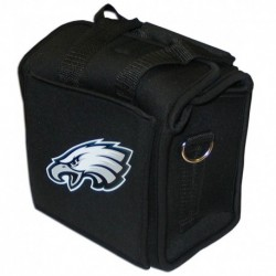 Eagles Neoprene Can Tote
